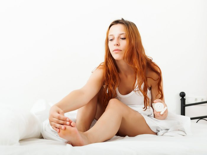 6. How to Prevent Foot Pain in the First Place