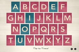 1. Intro to Letters