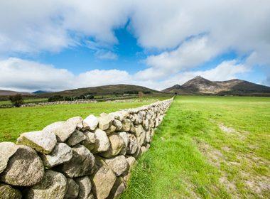 8. Northern Ireland