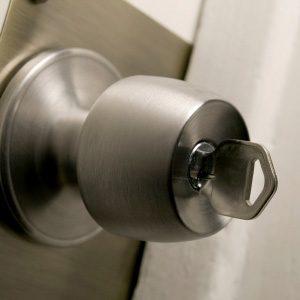 2. Remove a Broken Key