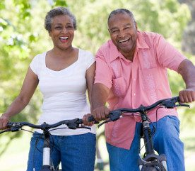 Using Exercise to Improve Your Mental Health