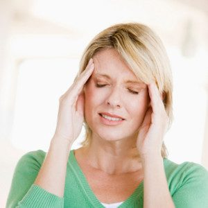What to Do for Migraines