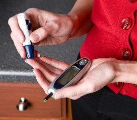 Essential Diabetes Testing Tools