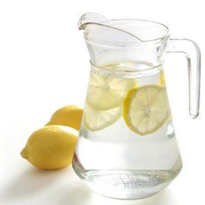 Your Healthy Detox Diet
