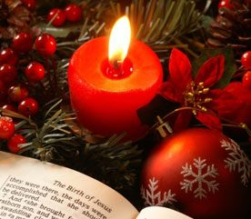 12 Ways to Remember the True Meaning of Christmas