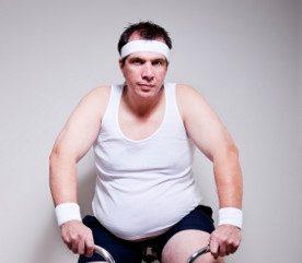 Exercising as a Diabetic