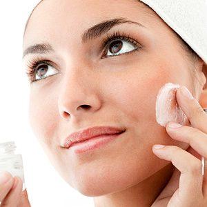 Re-establish Your Skin's Barrier