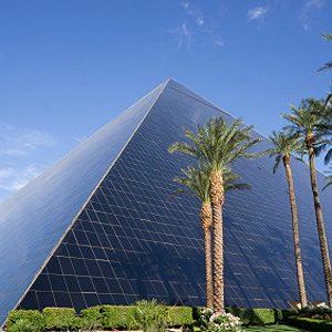10. 9 Unbelievable Las Vegas Facts