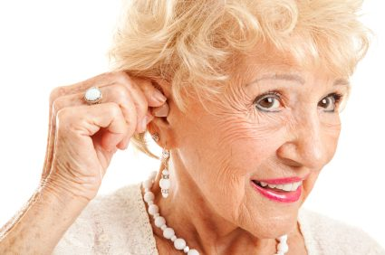 Could Hearing Loss Be Caused by Diabetes?