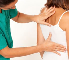 6. Osteopathy