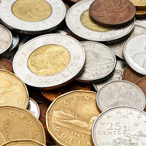 12. Being Canadian: Minted the World's Coins