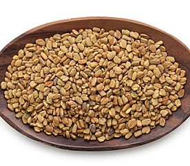 Leading Supplements for Diabetes: Fenugreek