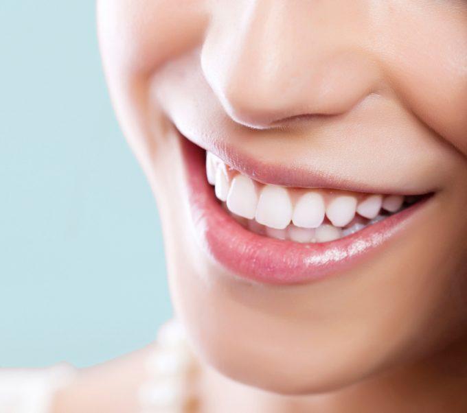 10 Ways to Keep Your Teeth Clean