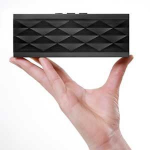2. Jawbone Jambox