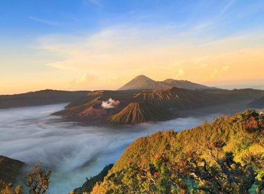 10. Southeast Asia