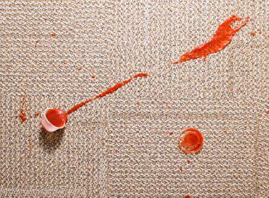 5. Ketchup