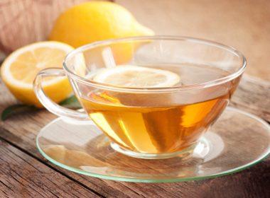 25 Ways to Beat a Cold: Drink Plenty of Liquids