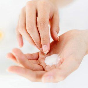 Healthy Skin Myth: Oily Skin Doesn't Need Moisturizer