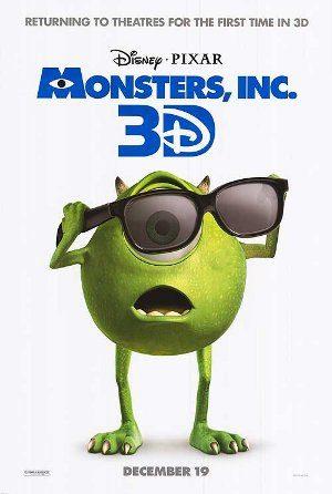 6. Pixar Plus
