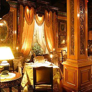 4. Pierre du Calvet Hotel - Old Montreal, Quebec, Canada