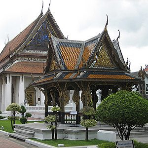 7. National Museum