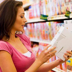 6. Avoid Trans Fats