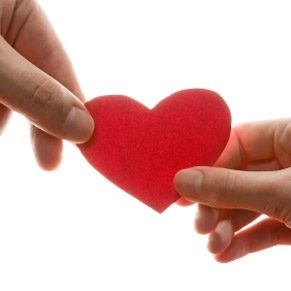 Frequently Asked Questions About Organ Donation