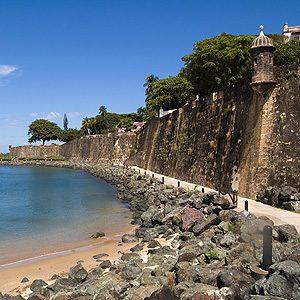 8. Puerto Rico