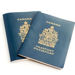 2. Summer Travel Tips: Start Your Paperwork Now!