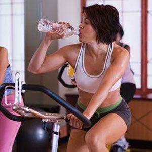 Digesting Food After Binge Eating: Don't Go Crazy at the Gym