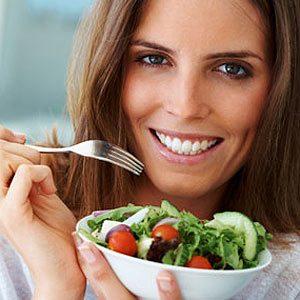 Post-Binge Digesting: You'll Eat Again