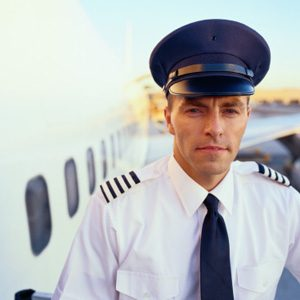 11. Things Pilots Won't Tell You: Training