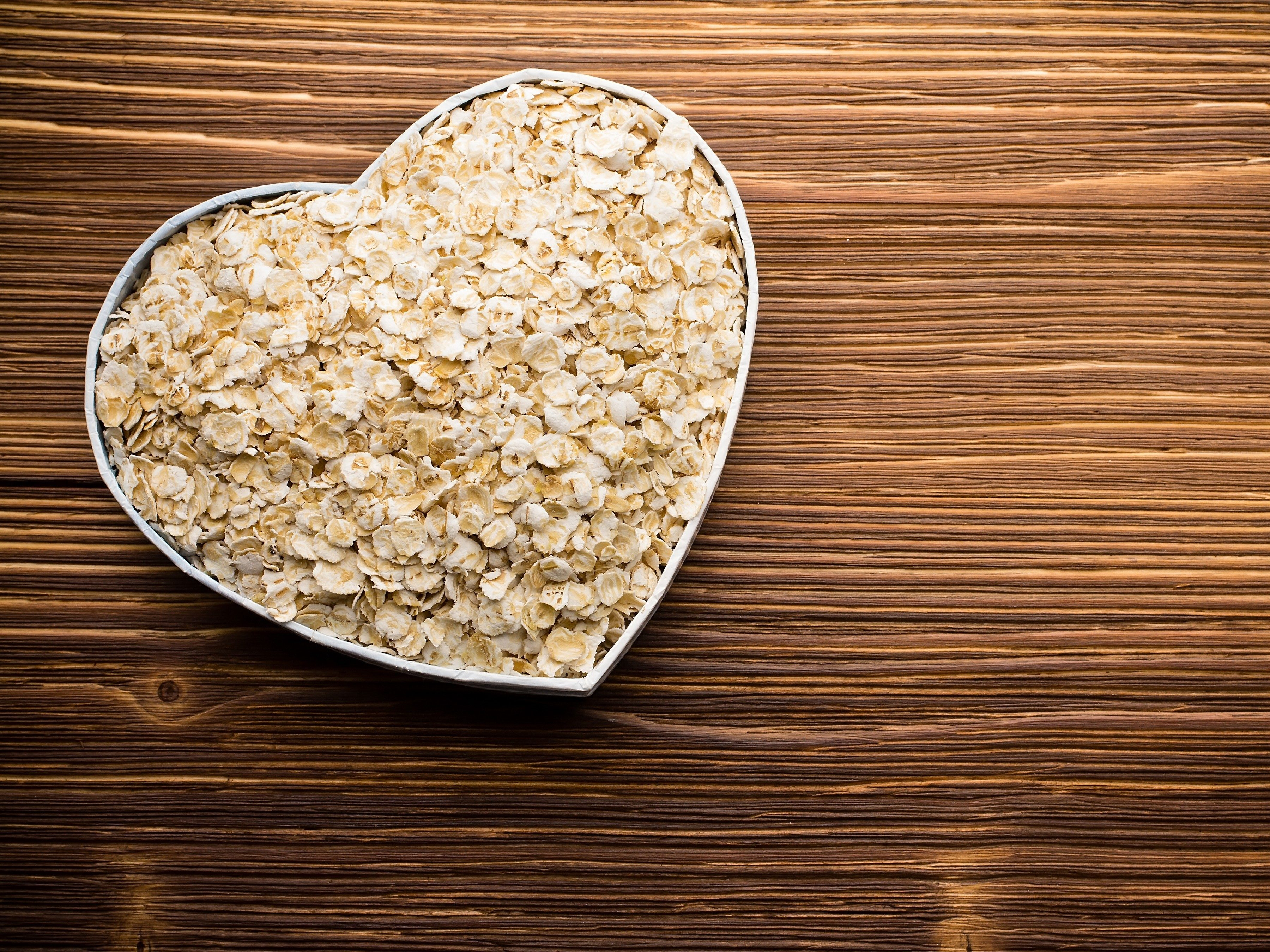 4. Prevent memory loss by eating whole grains and other low-glycemic index foods