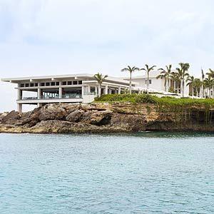 5. Viceroy, Anguilla