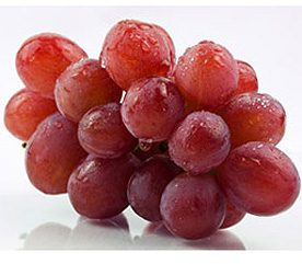 3. The Best Way to Store Grapes