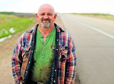 Rescue on Highway 63: How One Good Samaritan Saved a Woman's Life