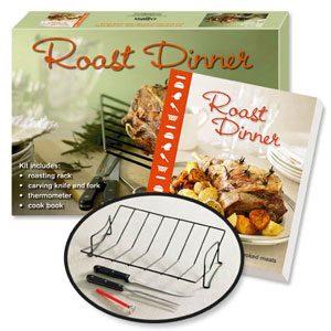 Roast Dinner Kit