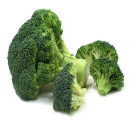 Growing Broccoli: Unhealthy Symptoms and Signs to Watch For