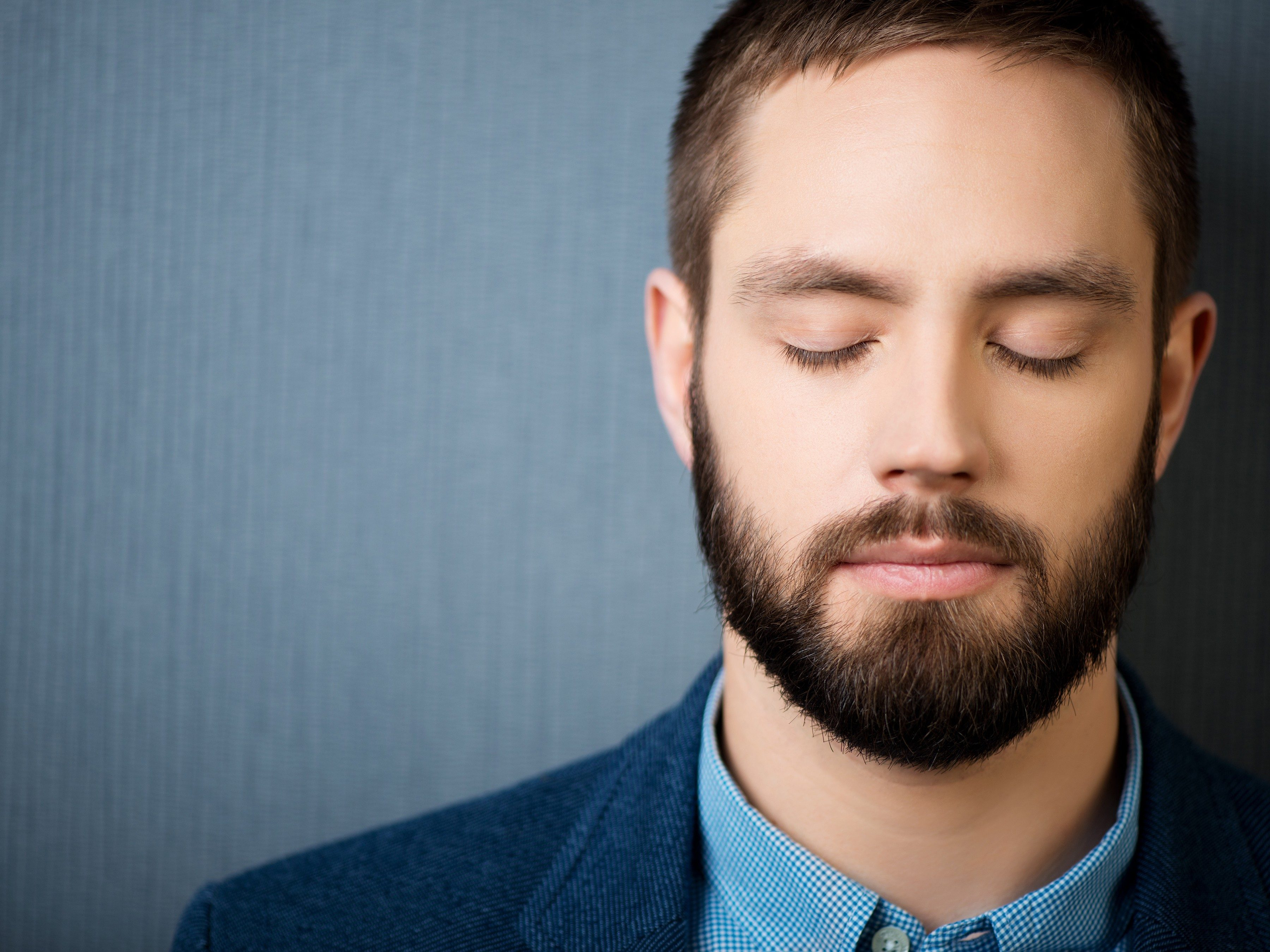 8. Self-hypnosis