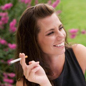 4. Smoking
