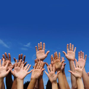 25.Speak With Your Hands