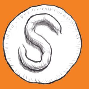 3. The Monogram