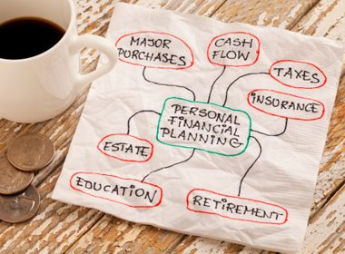 You Should Remember to Change From RRSP to RRIF