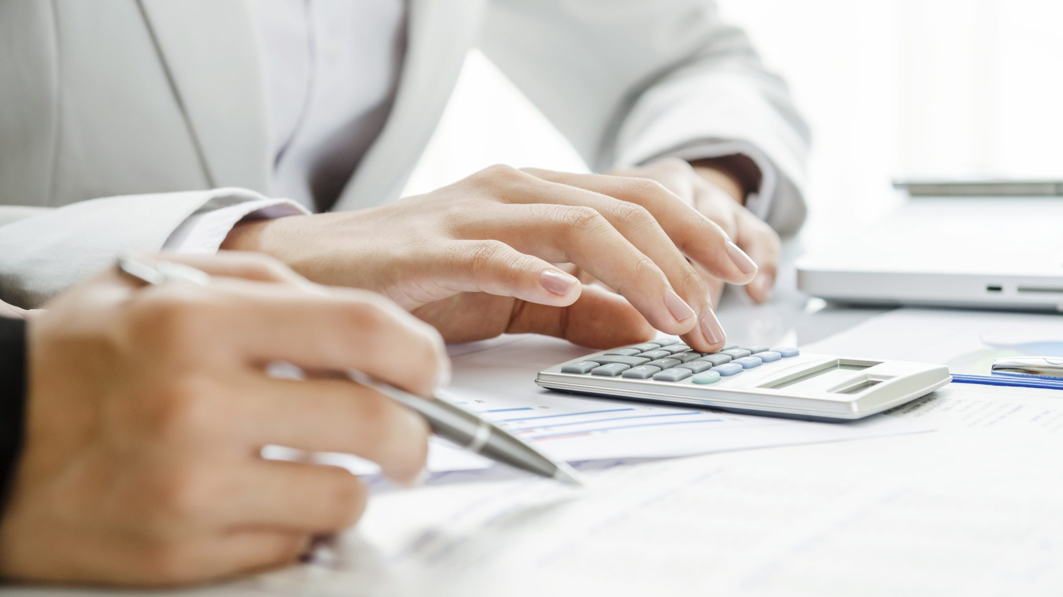 How to Make Filing Tax Returns Easy