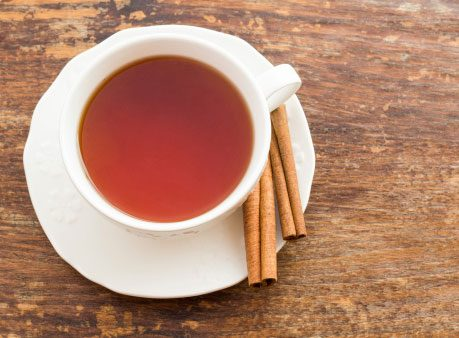 South Africa: Sip Some Rooibos Tea to lose weight