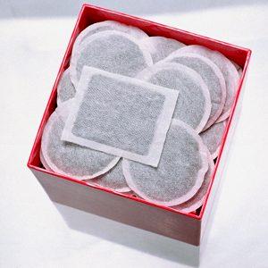 9. Bring a Non-Edible Hostess Gift