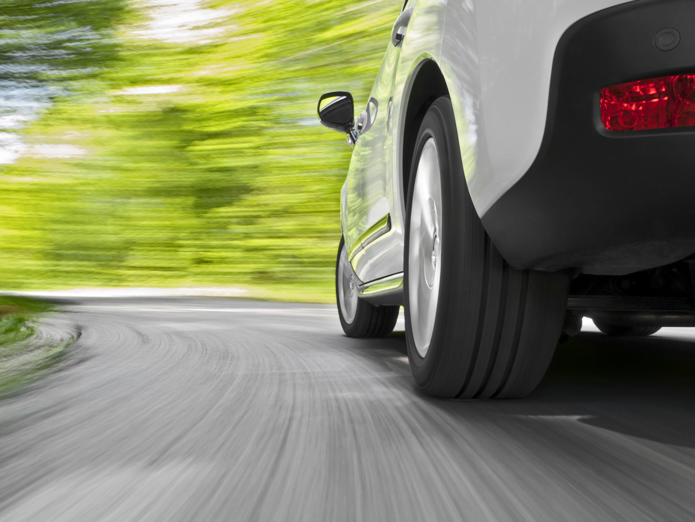 2. Test Your Car on Premium Fuel