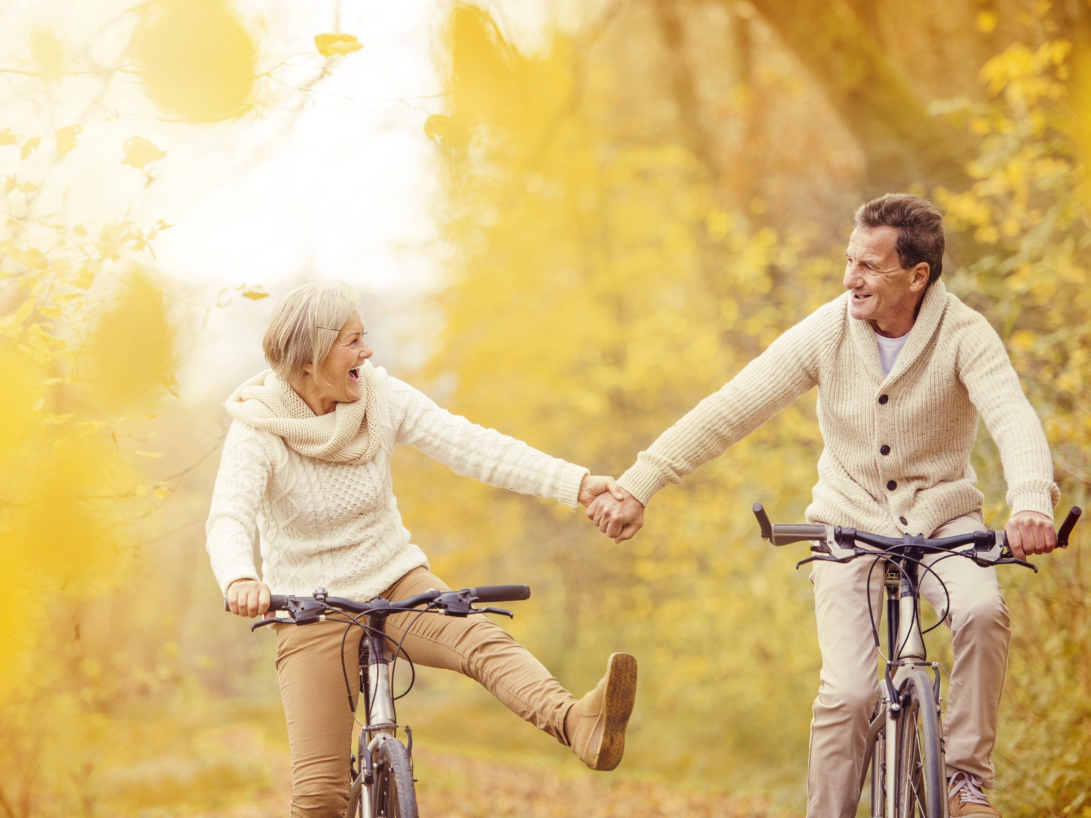 The science behind long-lasting relationships