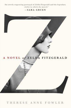 10. Best Fitzgerald Fix