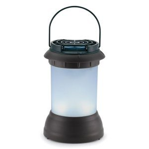 ThermaCELL Dark Bronze Lantern